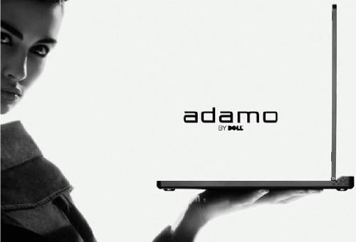 dell_adamo6